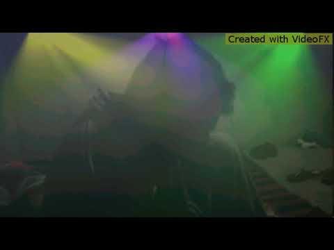 Kishor Besra santhali video