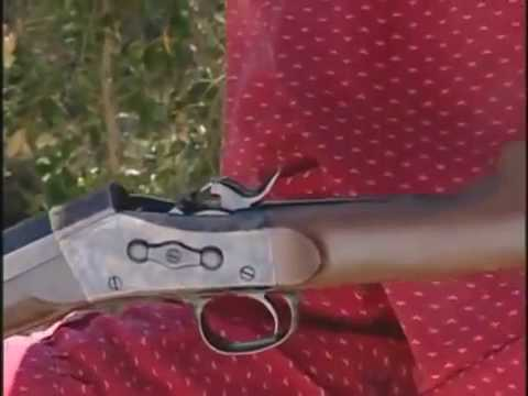 GUNS OF REMINGTON TALES OF THE GUN Military Weapons History documentary