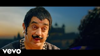 Uttama Villain - Kadhalaam Kadavul Mun Video | Kamal Haasan, Pooja Kumar | Ghibran