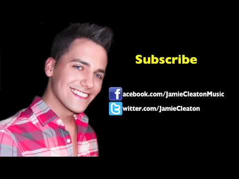 Fast Car Piano Acoustic Instrumental By Jamie Cleaton