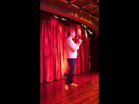 Rachel - 2015 - Karaoke - Popular