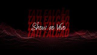 Tati Falcão   Teaser Show Clássicos do Rock