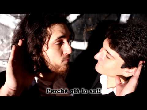 GAY - MARCO & FRANCESCO MERRINO (video ufficiale)
