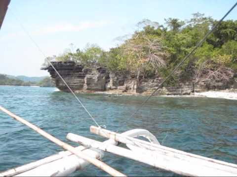 Hidden Island Resort