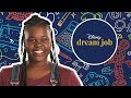 Download Video Disney Dream Job: Walt Disney Animation Studios Artist | Disney Family MP4,  Mp3,  Flv, 3GP & WebM gratis