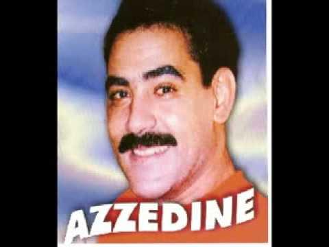music cheb azzedine el ghalba