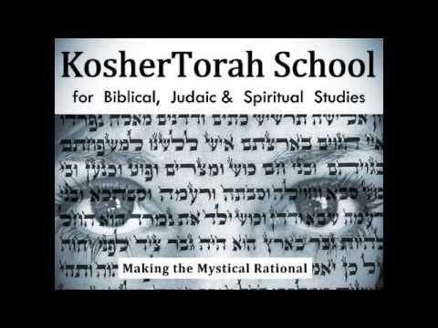 Jewish Magic & Sorcery
