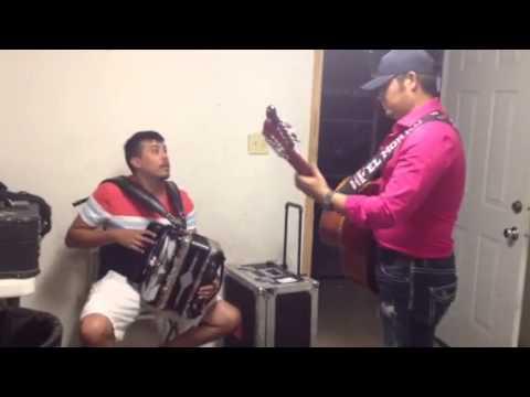 Idalia - Rory Nieto y Rogelio El Morro Martinez