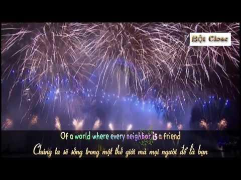 Happy New Year Remix 2017