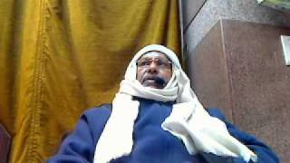 pm-2012-01-23-Radhe Albeli sarkaar (Shri Ramesh Baba Ji Maharaj Live From Barsana)