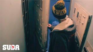 Loko Kuerdo - Mal hijo - Video Oficial