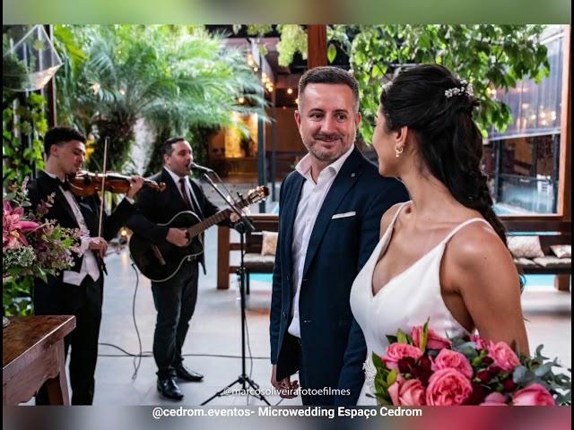 elopement wedding, miniwedding, microwedding , elopment wedding  em São Paulo