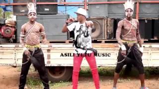 Mwanakwela : sherehe ya  bwana samaka