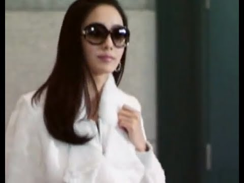 kpop star han chae young scoops on quotboys over flowers