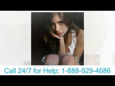 Bothell WA Christian Alcoholism Rehab Center Call: 1-888-929-4686