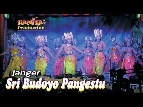 JANGER SRI BUDOYO PANGESTU GUNUNGSARI By Daniya Shooting Siliragung