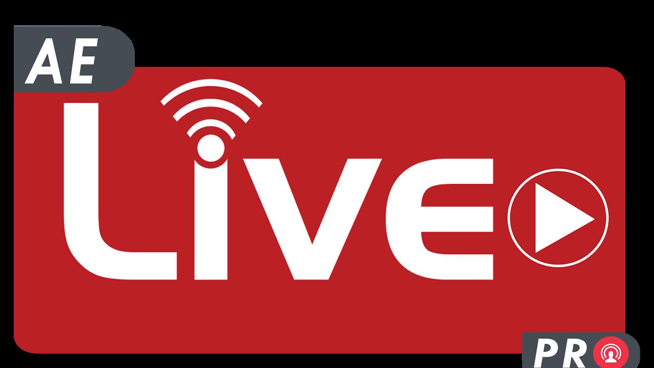Live Stream Pro 7