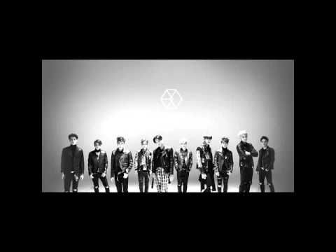 EXO - Call Me Baby (KOREAN) With Download Link