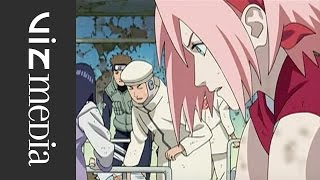 Naruto Shippuden the Movie: BONDS Official Trailer