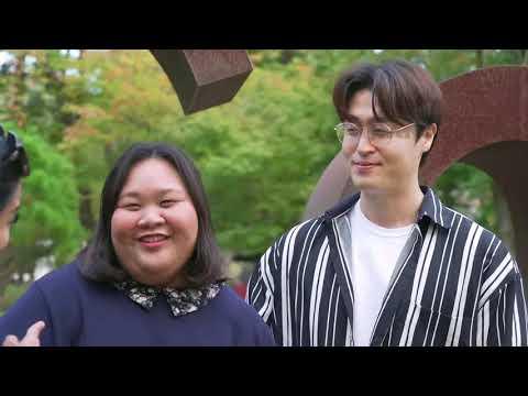RUMPI - Lagi Viral, Ini Wanita Indonesia Yang Dinikahi Pria Korea Selatan (14/11/18) Part 1