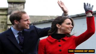Kate Middleton, Nurse Suicides and Celebrity Idolization