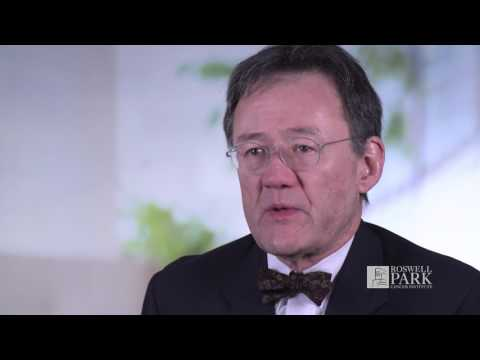 revlimid-(lenalidomide)-maintenance-therapy-approved-for-multiple-myeloma-patients