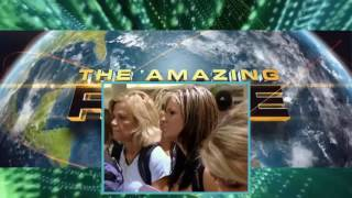 The Amazing Race Season 8 Episode 5