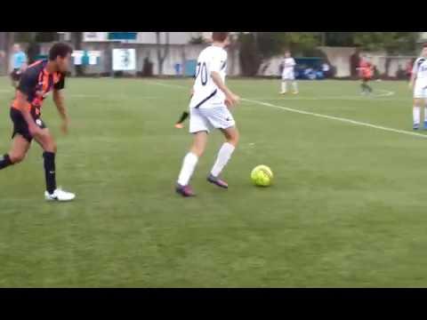 ставки футбол одесса