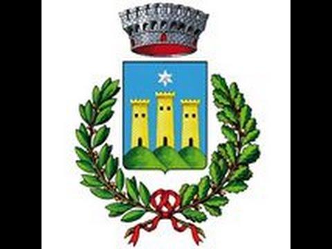 Consiglio Comunale per il conferimento della Cittadinanza Onoraria al Prof. Eugenio Gaudio streaming vf