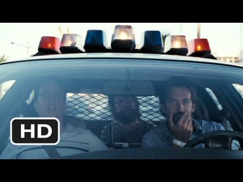 the-hangover-#1-movie-clip---stolen-police-car-(2009)-hd