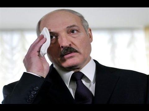 Лукашенко о результатах Олимпиады 2014