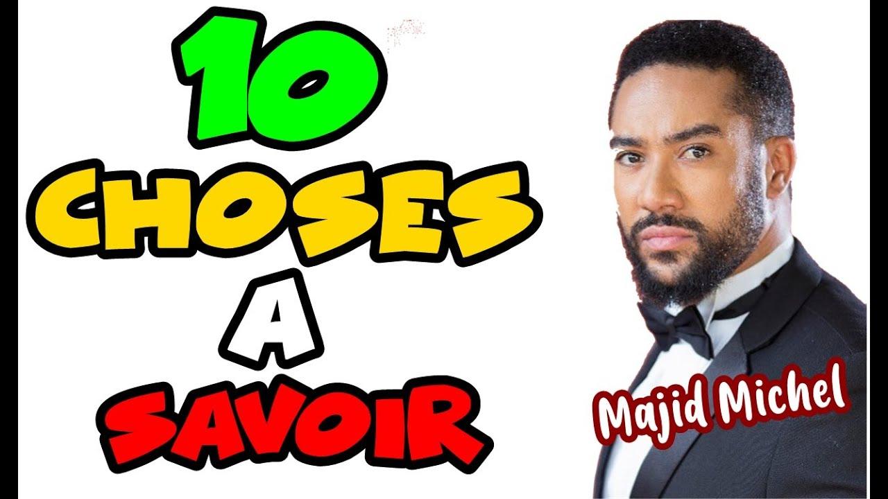 Download Majid Michel : 10 choses à savoir sur lui