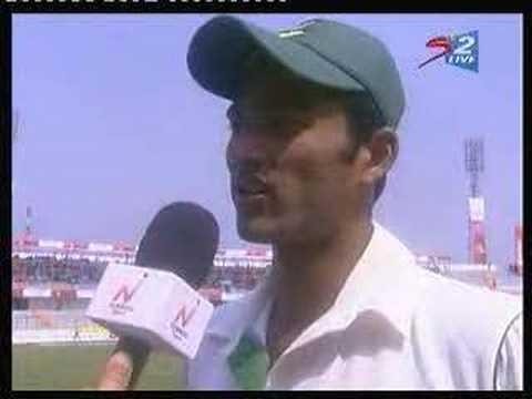 shahadat hossain rajib interview