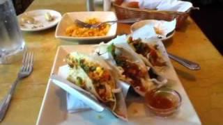 Skinnylicious Soft Tacos