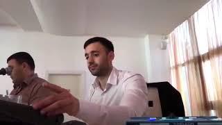 Цыгани Самир Вишняков и Феликс Погосян Туса Унашас
