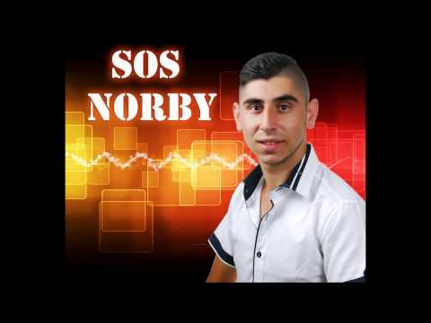 Sos Norbi- Ez a vonat