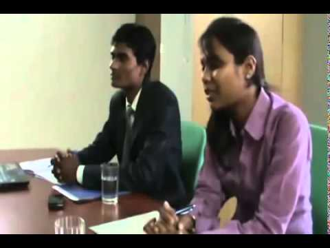 Best Interview for Freshers By Now Naukri
