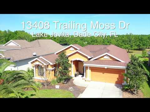 13408-trailing-moss-dr-lake-jovita-walk-through-video-unbranded-04-18-2020