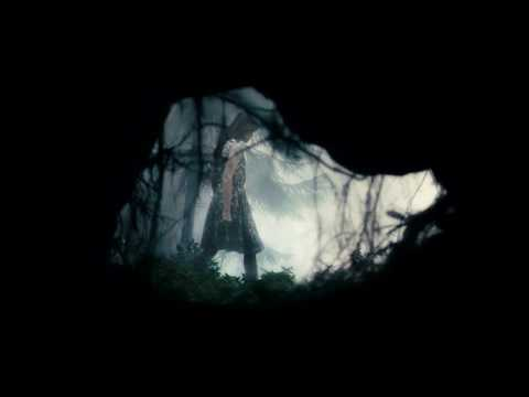 Lars von Trier and others tell about MELANCHOLIA's visual style from YouTube · Duration:  10 minutes 14 seconds