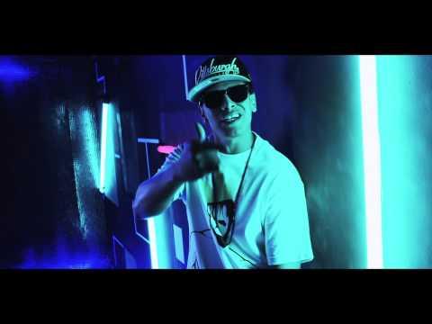 MOB FAM ft MC Magic Fresh AS IM IZZ clean...
