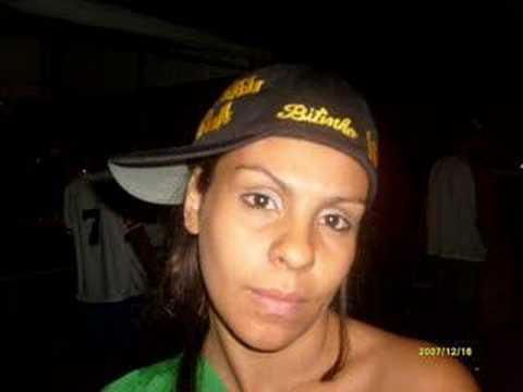 crime fatal é correria - paraisópolis mp3