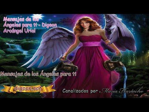 💌mensajes-de-los-Ángeles-para-ti---digeon---24-de-enero---arcángel-uriel💌