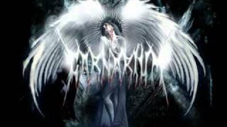 Carnarium - Hordas Infernales