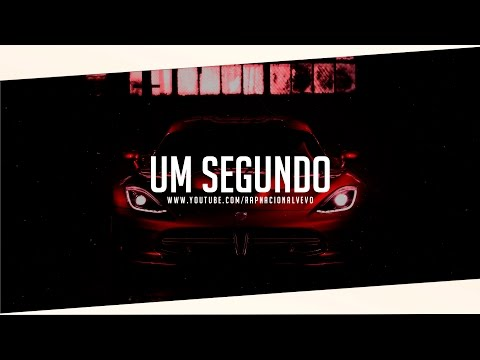 ModestiaParte - Um Segundo ♪ ♫ (NOVA 2015 + DOWNLOAD)