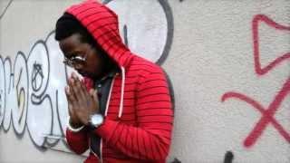Suicide Attempt- Mr.Dubbie (feat. T-Bizzle)
