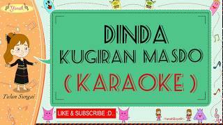 Download lagu Dinda Kugiran Masdo MP3