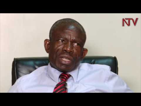 NTV PANORAMA: The challenges of merging government agencies