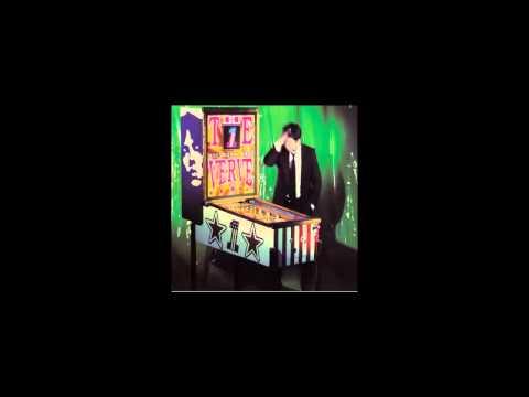 The Verve - No Come Down  (Full Album)