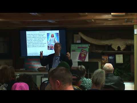 Q&A—Why Do Evolutionists Point Out Evidence Against Evolution, but Still Believe it