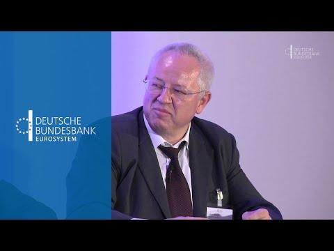 Podium: TARGET2-Securities (T2S) - erste Erfahrungen des deutschen Marktes